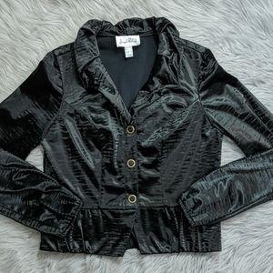 Joseph Ribkoff Dress Jacket